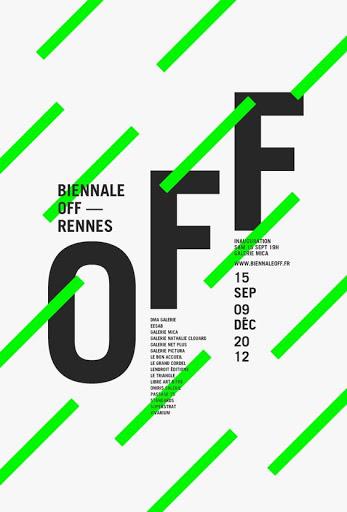 xu hướng thiết kế poster 2017
