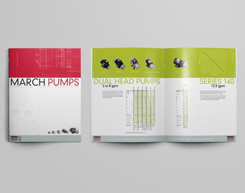 design catalogue